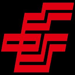 中邮证券通达信(行情分析及交易系统)