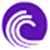 BitTorrent下载工具
