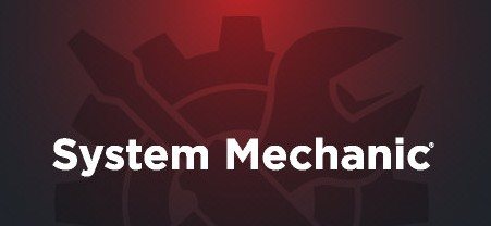 System Mechanic(系统维护工具)