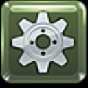 rar压缩包批量处理工具(gotorar)
