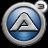 win7u盘启动盘制作工具(vhd w7 compact)