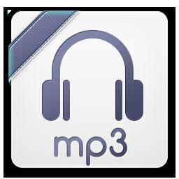 MP3Cutter(mp3剪切工具)