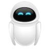 小宝qq机器人软件