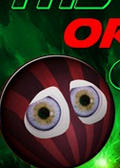 ORB室(The Orb Chambers)