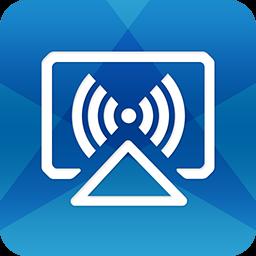 airlink一键投影免费版