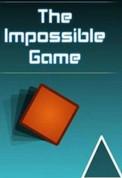 不可能的游戏pc版