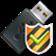 U盘病毒专杀工具(USBKiller)