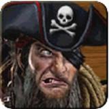 航海王:海盗之战无限金币版