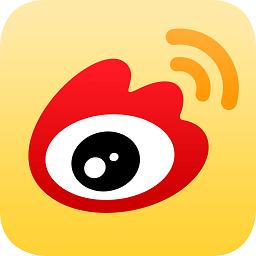 新浪微博手机登录版(weibo)