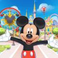 迪士尼梦幻王国手机版