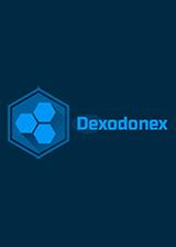 动力拼图(Dxodonex)