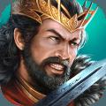 诸王之战百度版