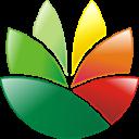logo设计qg678钱柜678娱乐官网(eximioussoft logo designer)