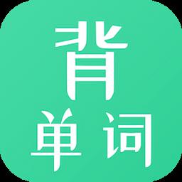 winktv最新中文版本