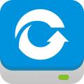 diskdigger pro安卓数据恢复