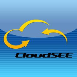 云视通网络监控系统手机版(cloudsee)