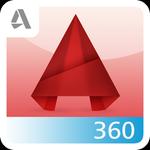 手机autocad360中文版