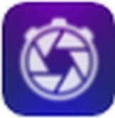 Slow Shutter Cam(模拟慢拍相机)