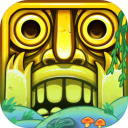 神庙逃亡2手机游戏