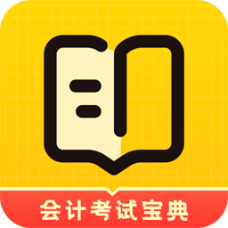 Adobe Photoshop Touch中文版