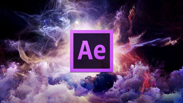 adobe after effects cc 2017破解版