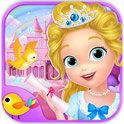 莉比小公主之梦幻学院内购破解版