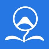 河南恒�_教育app