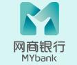 阿里网商银行(马云网商银行)