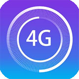 电信4G网络测速