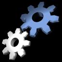 maxxmem2内存检测软件