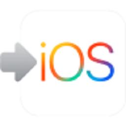 转移到iOS安装器(安卓转移苹果软件)