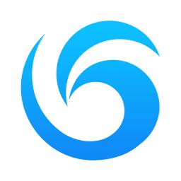 115浏览器app