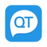 """qt""""п""""фapp"""