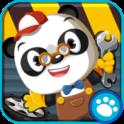 熊猫博士汽车美容店手机版