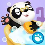 熊猫博士讲卫生完整版