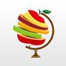 翠鲜缘水果批发网v1.8.9 安卓版