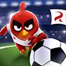 愤怒的小鸟足球队中文版