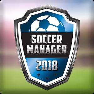 足球经理2018无限金币版