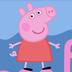 小猪佩奇讲故事手机版