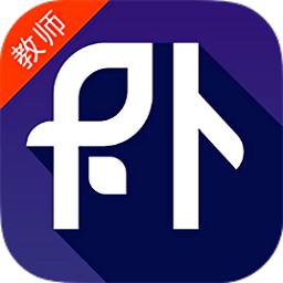 騰訊鑫途大贏家手機游戲