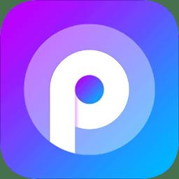 全能p图相机app