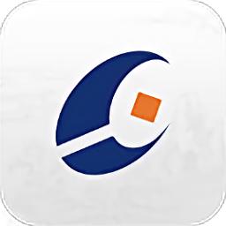 洛阳银行app