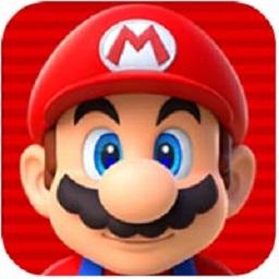 Super Mario Run中文破解版