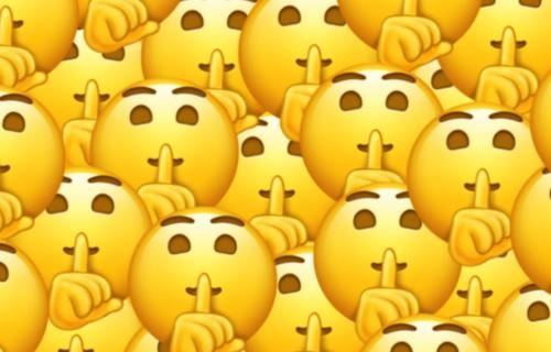 最新emoji大全表情v2018免费版的又搞笑有图片道理很图片