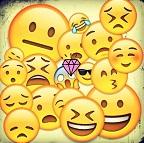 最新emoji表情包大全