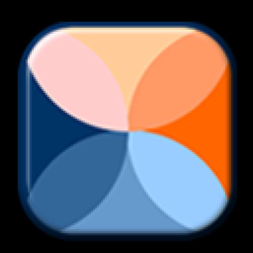 webdrive文件传输工具
