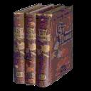 全本小说阅读器(免费小说阅读软件)