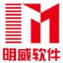 明威seo优化大师最新版