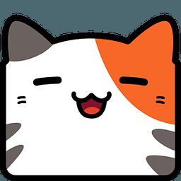 偷窃的猫无限金币版