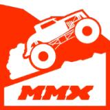 MMX登山赛车中文破解版